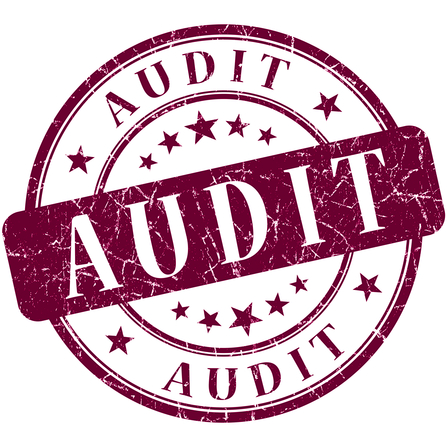 audictor independence When the audited peg fund is a registrant or has a registered investment adviser, the sec auditor independence rules apply both to the audit client and its affiliates.